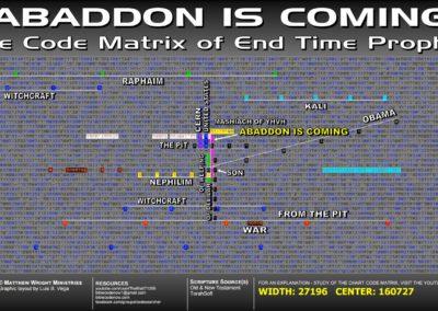 abaddon_is_coming