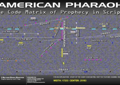 american_pharoah