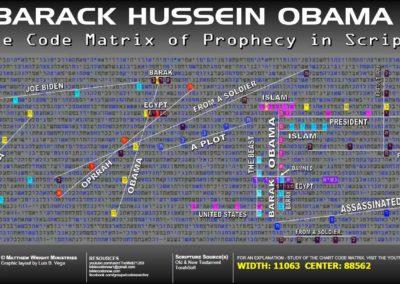 barack_hussein_obama_1