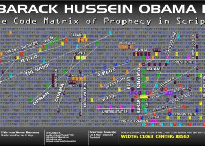 barack_hussein_obama_2