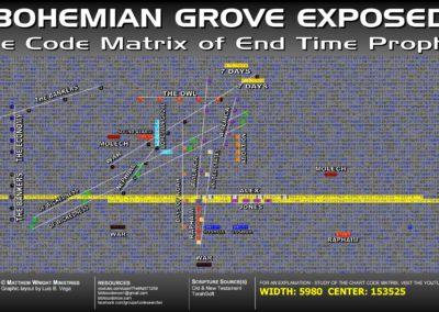 bohemian_grove_exposed