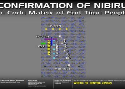 confirmation_of_nibiru