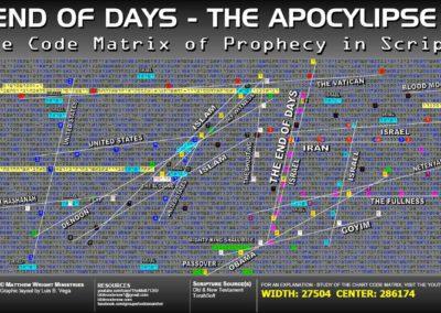 end_apocalypse_1