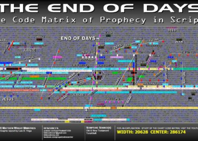 end_of_days_2