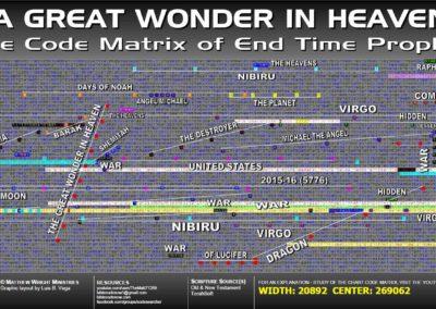 great_wonder_in_heaven