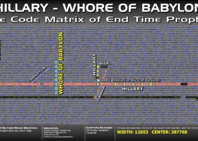 hillary_whore_of_babylon