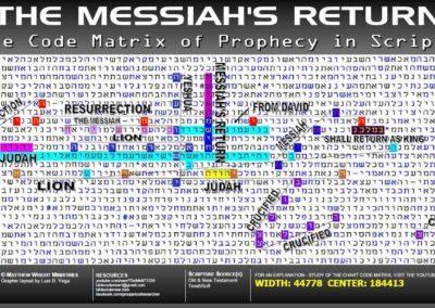 messiahs_return