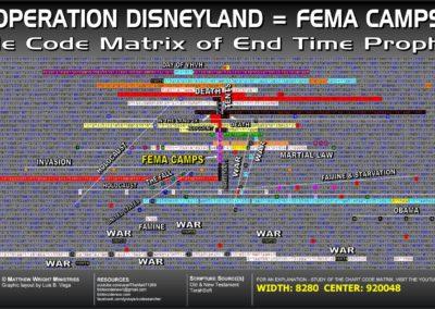 operation_disneyland_fema_camps