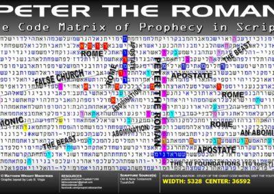 peter_the_roman