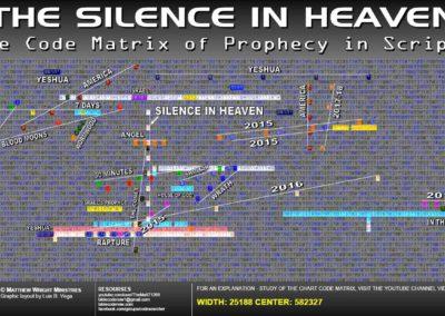 silence_in_heaven