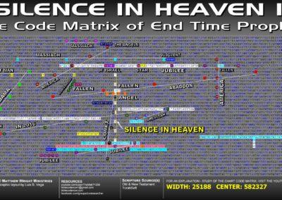 silence_in_heaven_2