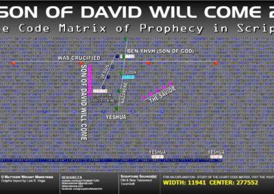 son_of_david_will_come_2