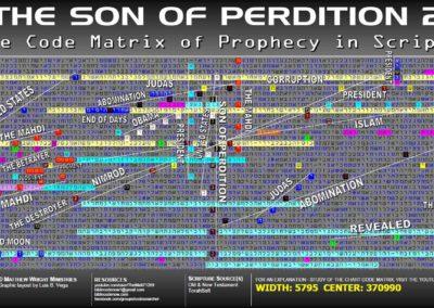 son_of_perdition_2