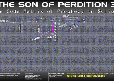 son_of_perdition_3