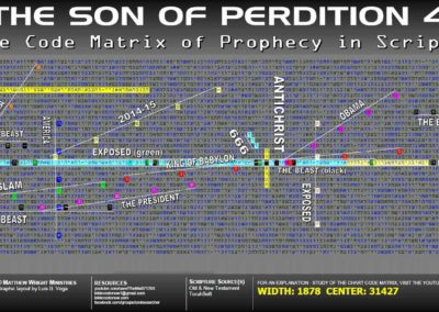 son_of_perdition_4