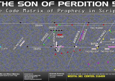 son_of_perdition_5