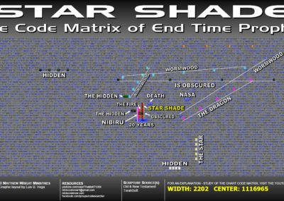 star_shade