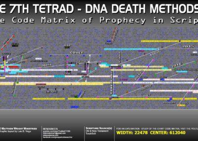 the_7th_tetrad_2