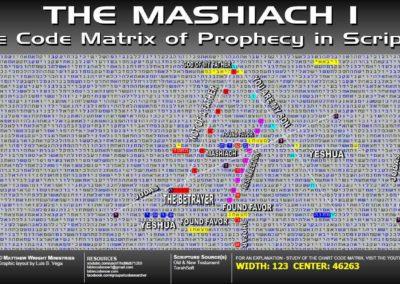 the_mashiach_1