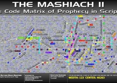 the_mashiach_2