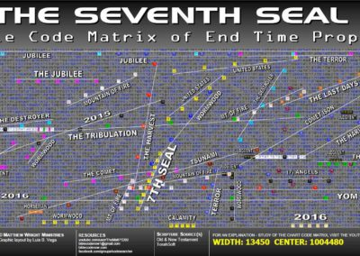 the_seventh_seal_1