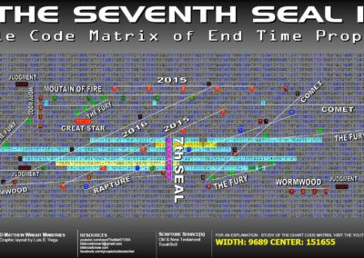 the_seventh_seal_2