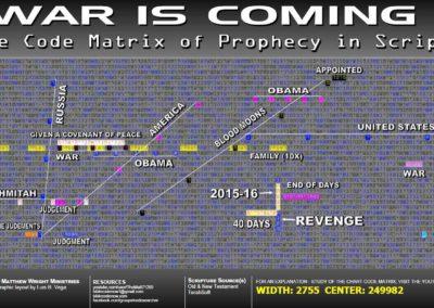 war_is_coming_1