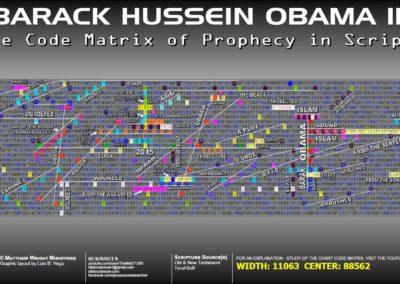 barack_hussein_obama_3