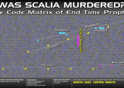 was_scalia_murdered